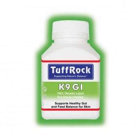 TuffRock K9 GI