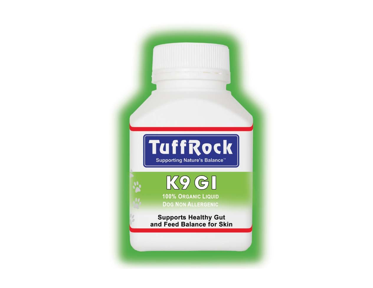 K9-GI-300ml-Bottle